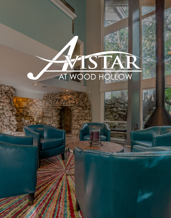 Avistar at Wood Hollow Property Photo